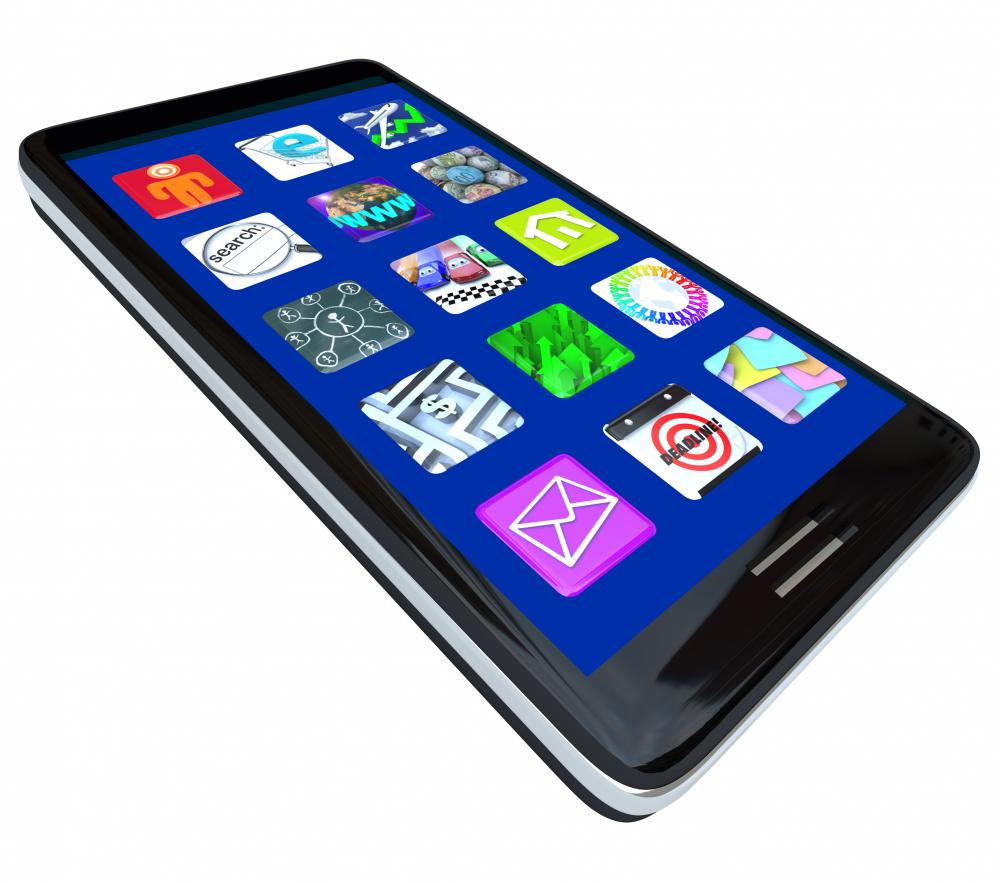 cell-phone-with-apps.jpg